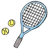 テニスの点数の謎