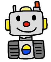 犬型ロボット「スポット」