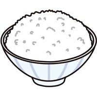 画期的なご飯の保存方法